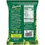 PopCorners® Flourish Kale Crisps, 0.75 oz., 24/CS Thumbnail 2