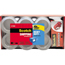 "Scotch™ 3850 Heavy-Duty Packaging Tape, 1.88"" x 54.6yds, Clear, 12/PK Thumbnail 1"