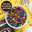M & M's® Milk Chocolate w/ Candy Coating, 62 oz. tub Thumbnail 2