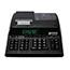 Monroe UltimateX 12-Digit Programmable Heavy-Duty Accounting Printing Calculator With Edit/Reprint Capabilities Thumbnail 1