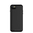 mophie Juice Pack Wireless for iPhone 8 / 7 - Black Thumbnail 2