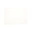 """Morcon Tissue Valay® Interfold Napkins, 2-Ply, 6.5"""" x 8.25"""", White, 500/Pack, 12 Packs/CT Thumbnail 2"""