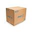 "Morcon Tissue Morsoft® Dispenser Napkins, 1-ply, 11.5"" x 13"", White, 250 Napkins/Pack, 24 Packs/CT Thumbnail 5"