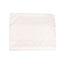 "Morcon Tissue Morsoft® Dispenser Napkins, 1-ply, 11.5"" x 13"", White, 250 Napkins/Pack, 24 Packs/CT Thumbnail 2"