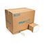 "Morcon Tissue Morsoft® Dispenser Napkins, 1-ply, 11.5"" x 13"", White, 250 Napkins/Pack, 24 Packs/CT Thumbnail 1"