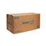"Morcon Tissue Morsoft® Bath Tissue, 1-Ply, 3.9"" x 4.0"", 2,500 Sheets/Roll, 24 Rolls/CT Thumbnail 5"
