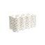 "Morcon Tissue Morsoft® Bath Tissue, 1-Ply, 3.9"" x 4.0"", 2,500 Sheets/Roll, 24 Rolls/CT Thumbnail 4"