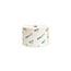 "Morcon Tissue Morsoft® Bath Tissue, 1-Ply, 3.9"" x 4.0"", 2,500 Sheets/Roll, 24 Rolls/CT Thumbnail 2"