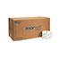 "Morcon Tissue Morsoft® Bath Tissue, 1-Ply, 3.9"" x 4.0"", 2,500 Sheets/Roll, 24 Rolls/CT Thumbnail 1"
