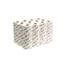 "Morcon Tissue Morsoft® Bath Tissue, 1-Ply, 3.9"" x 4.0"", 1,500 Sheets/Roll, 36 Rolls/CT Thumbnail 4"