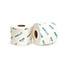 "Morcon Tissue Morsoft® Bath Tissue, 1-Ply, 3.9"" x 4.0"", 1,500 Sheets/Roll, 36 Rolls/CT Thumbnail 3"