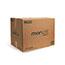 "Morcon Tissue Morsoft® Bath Tissue, 2-Ply, 3.9"" x 4.0"", 2"" Core, 600 Sheets/Roll, 48 Rolls/CT Thumbnail 6"