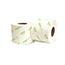 "Morcon Tissue Morsoft® Bath Tissue, 2-Ply, 3.9"" x 4.0"", 2"" Core, 600 Sheets/Roll, 48 Rolls/CT Thumbnail 3"