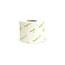 "Morcon Tissue Morsoft® Bath Tissue, 2-Ply, 3.9"" x 4.0"", 2"" Core, 600 Sheets/Roll, 48 Rolls/CT Thumbnail 2"