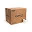 "Morcon Tissue Morsoft® Bath Tissue, 2-Ply, 3.9"" x 4.0"", 2"" Core, 600 Sheets/Roll, 48 Rolls/CT Thumbnail 1"