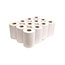 """Morcon Tissue Morsoft® Hard Wound Roll Towel, 8"""" Width, White, 350 Feet/Roll, 12 Rolls/CT Thumbnail 4"""