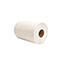 """Morcon Tissue Morsoft® Hard Wound Roll Towel, 8"""" Width, White, 350 Feet/Roll, 12 Rolls/CT Thumbnail 3"""