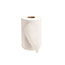 """Morcon Tissue Morsoft® Hard Wound Roll Towel, 8"""" Width, White, 350 Feet/Roll, 12 Rolls/CT Thumbnail 2"""