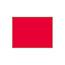 "Mohawk Brite Hue, Red, 60 lb., 8 1/2"" x 14"", 5000/CT Thumbnail 2"