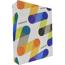 "Mohawk Bright White Fiber Smooth Text, 8.5"" x 11"", 70 lb.,  4000/CA Thumbnail 1"