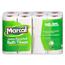 Marcal® 100% Recycled Bath Tissue, White, 2-Ply, 16 Rolls/PK Thumbnail 2