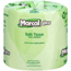 Marcal PRO™ 100% Recycled Bath Tissue, 2-Ply, White, 242 Sheets, 48/CT Thumbnail 1