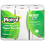 Marcal® 100% Recycled Giant Roll Paper Towel, White, 2-Ply, 140 Sheets/RL, 24 Rolls/CT Thumbnail 2
