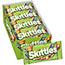 Skittles® Sour Candy, 1.8 oz, 24/BX Thumbnail 3