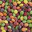 Skittles® Sour Candy, 1.8 oz, 24/BX Thumbnail 2
