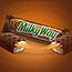 MilkyWay® Caramel Bar, King Size, 3.63 oz., 24/BX, 6 BX/CS Thumbnail 2