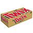 Twix® Caramel Cookie Bars, 1.79 oz, 36/BX Thumbnail 5