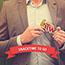 Twix® Caramel Cookie Bars, 1.79 oz, 36/BX Thumbnail 3