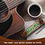 MilkyWay® Bars, 1.84 oz, 36/BX Thumbnail 3