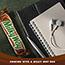 MilkyWay® Bars, 1.84 oz, 36/BX Thumbnail 2