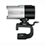 Microsoft® LifeCam 5WH-00002 Webcam - USB 2.0 - CMOS Sensor Thumbnail 2