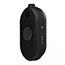 Motorola CLP1010E Two Way Radio, 1 Watt, 1 Channel Thumbnail 2