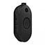 Motorola CLP1010E Two Way Radio, 1 Watt, 1 Channel Thumbnail 8