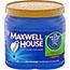 Maxwell House® Coffee, Decaffeinated Ground Coffee, 29.3 oz Can Thumbnail 2