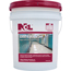 National Chemical Laboratories ONE COAT 25™ Super High Gloss Floor Finish, 5 gal. Pail Thumbnail 1