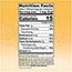 Coffee mate® Hazelnut Powdered Coffee Creamer, 15 oz. Canister Thumbnail 6