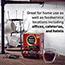Nescafé® Taster's Choice Stick Pack, Premium Choice, 80/Box Thumbnail 2