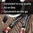 Nescafé® Taster's Choice Stick Pack, Premium Choice, 80/Box Thumbnail 4