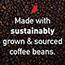 Nescafé® Taster's Choice Stick Pack, Premium Choice, 80/Box Thumbnail 5