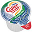 Coffee mate® French Vanilla Sugar Free Liquid Coffee Creamer, 0.38 oz. Single-Serve Cups, 50/BX Thumbnail 4