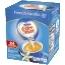 Coffee mate® Single-Serve Non-Dairy Liquid Coffee Creamer, French Vanilla, 0.375 oz., 24/BX Thumbnail 1