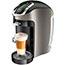 Dolce Gusto® Esperta 2 Coffee Machine Thumbnail 2