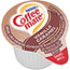 Coffee mate® Vanilla Caramel Liquid Coffee Creamer, 0.38 oz. Single-Serve Cups, 50/BX Thumbnail 5
