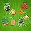 Nabisco® Mini Cracker Variety Mix, 2.25 oz. Packs, 20/BX Thumbnail 5