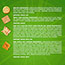 Nabisco® Mini Cracker Variety Mix, 2.25 oz. Packs, 20/BX Thumbnail 3