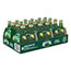 Perrier® Sparkling Mineral Water, Glass Bottle, 11.2 oz., 24/CT Thumbnail 3